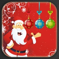 Codes for 2015 Merry Christmas Hidden Objects Games Hack