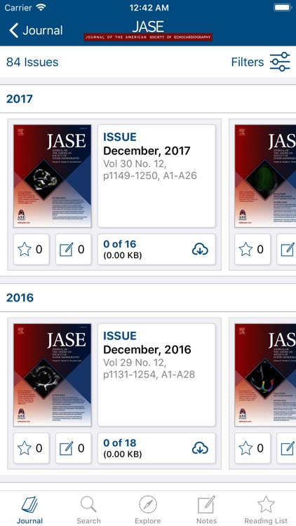 JASE screenshot-2