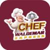 Chef Waldemar Express