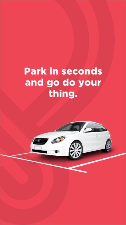 ParkWhiz - Find Parking Nearby screenshot-3