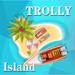 190.TrollyIsland