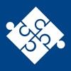 Geelong Insurance Brokers