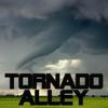Tornado Alley.