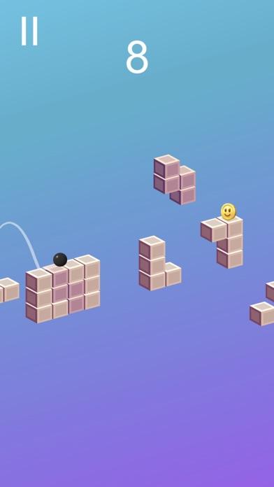Just Jump screenshot 3