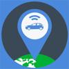 Autotrack GPS