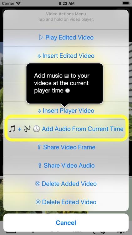 AddMovie screenshot-8