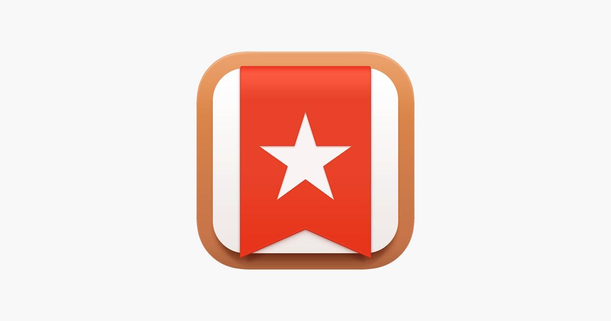 Wunderlist: To-Do Liste im App Store