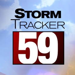 StormTracker 59 WVNS