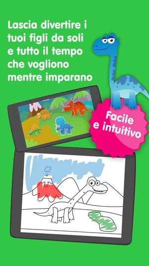 download giochi gratis per bambini di 6 anni