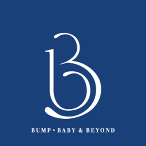 B3 Parenting Magazine