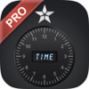 TimeLock Pro Safe - ProtectStar Incorporated