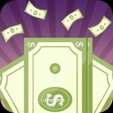 Activities of Make That Big Money