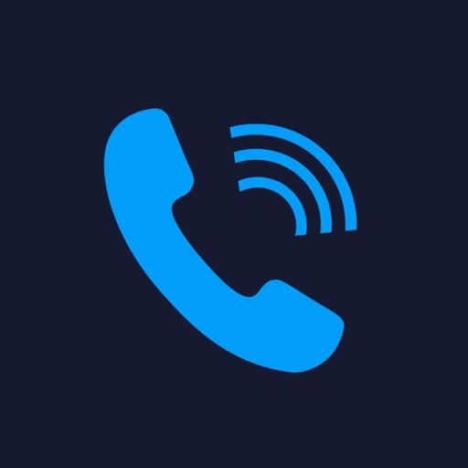2Call - получите телефонный но