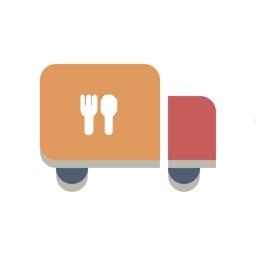 TruckNow -  San Francisco Food Truck Finder