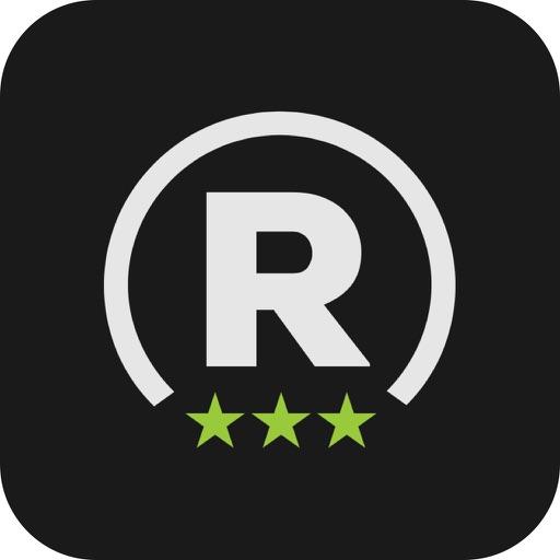ROCKC3 icon