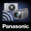 Panasonic Image Appアイコン