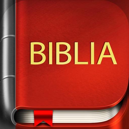 Bible Reina Valera