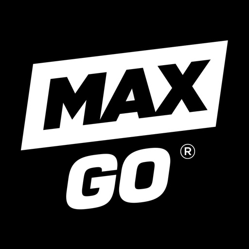 MAX GO download