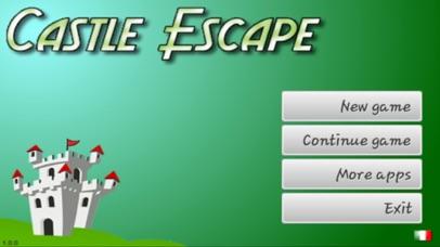Castle Escape-2