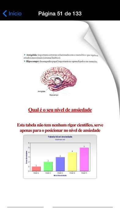 Anatomia Ansiedadeのおすすめ画像3