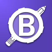 Bass Line Composer app review