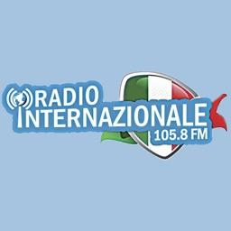 Radio Internazionale