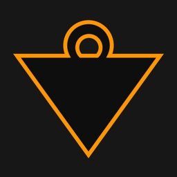 Duel: Life Point Tracker