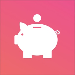 Saveapp - save up money easily
