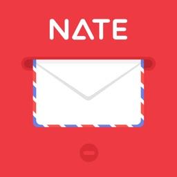 네이트메일(NateMail)