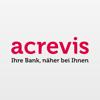 acrevis Bank