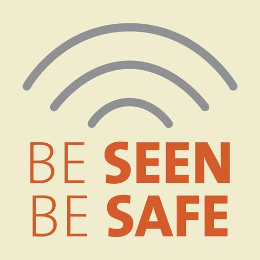 Be Seen Be Safe Ltd