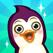 슈퍼펭귄 (Super Penguins)