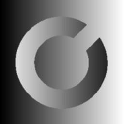 eyeContrast2
