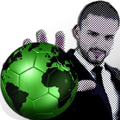run Football Manager (soccer)