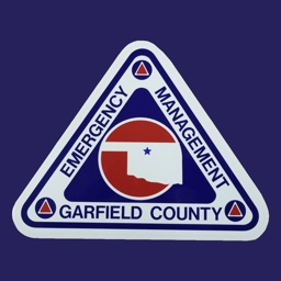 Garfield County EM