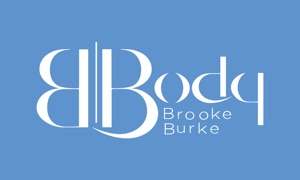 Brooke Burke Body