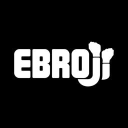 Ebroji