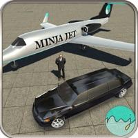 Codes for Celebrity Transporter Game Hack