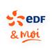 EDF & MOI