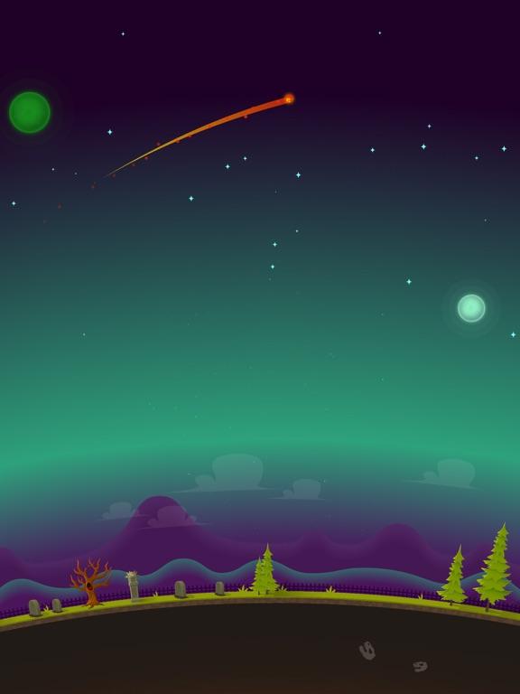 Super Ball Heroes screenshot 9