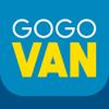 GOGOVAN (用戶版) – 即時貨運平台