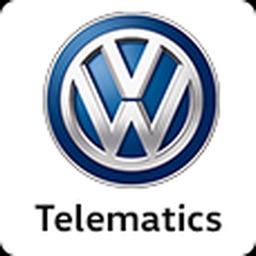Volkswagen Insurance Telematics