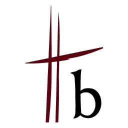 Bethany of Montclair