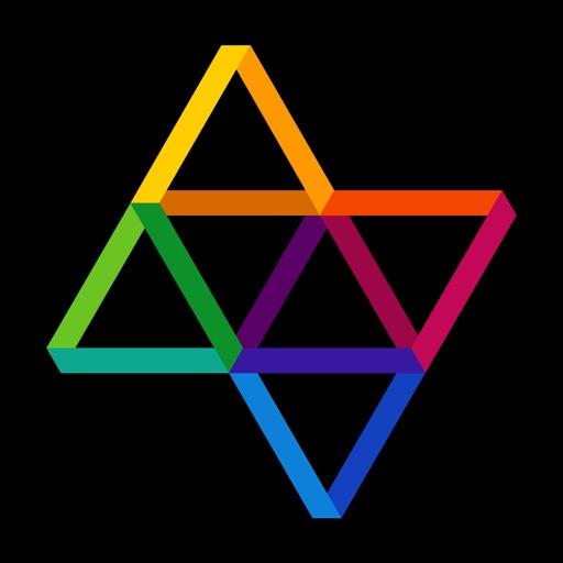 Prism Money