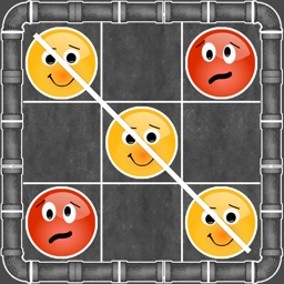 Tic Tac Toe : Multi Level Game