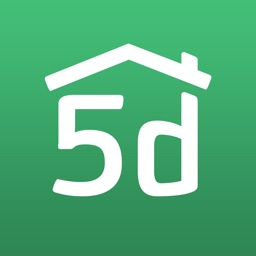 Planner 5D - Interior Design