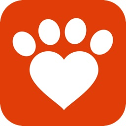 mypetnet - Pet Social Network