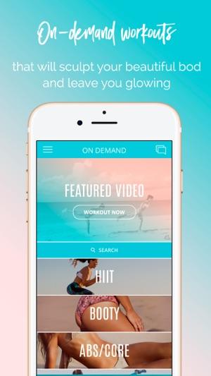 Скачать бесплатно видео сайта yourgirlfriends