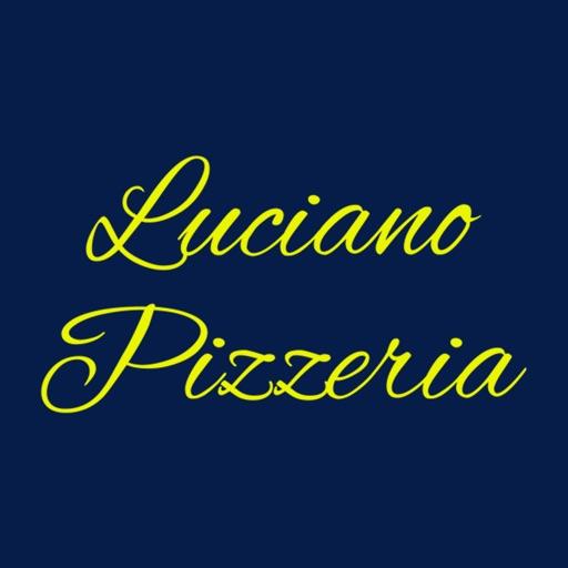 Luciano Pizzeria