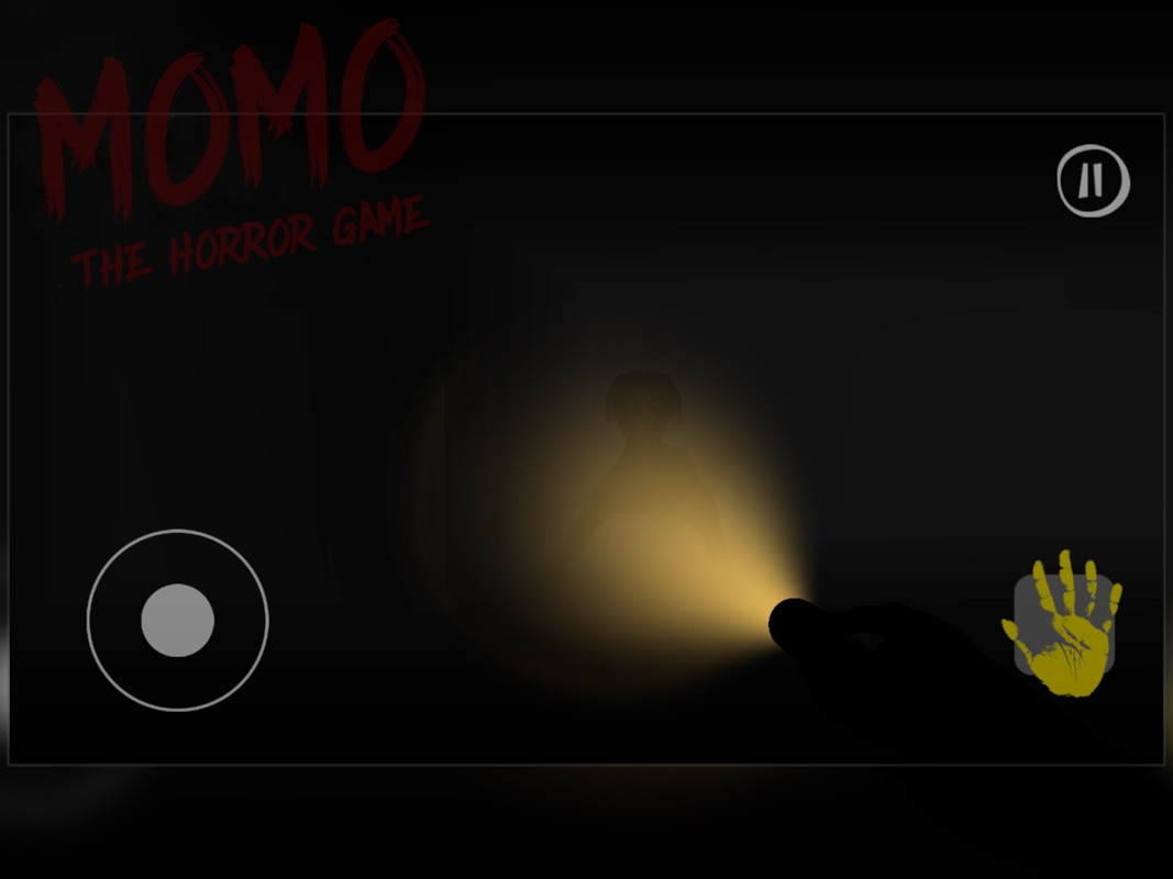 MoMo The Horror Game - Online Game Hack and Cheat | TryCheat com